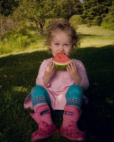 Emma Watermelon (11).jpg