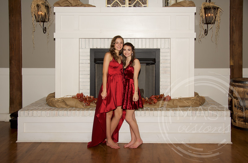 Fall Formal (148 of 209).jpg