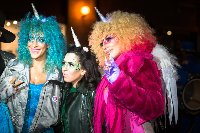 10-31-17_NYC_Halloween_Parade_358.jpg