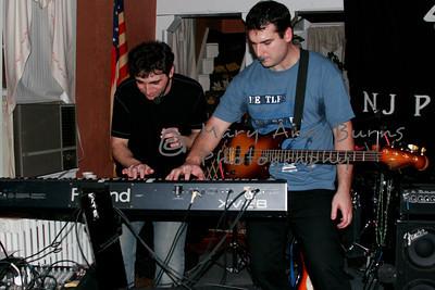 IZZ 2006