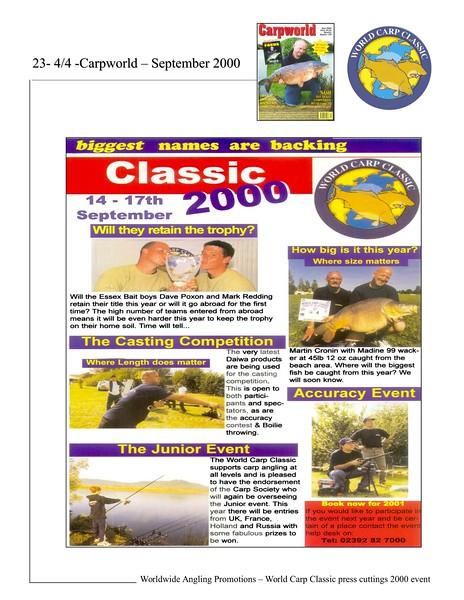 WCC 2000 - 23 - Carpworld - 04-04-1.jpg