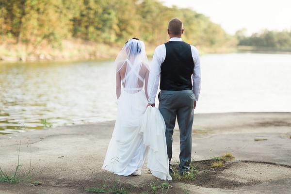 Slater Wedding 20170923