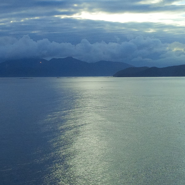 Alaska 12.jpg
