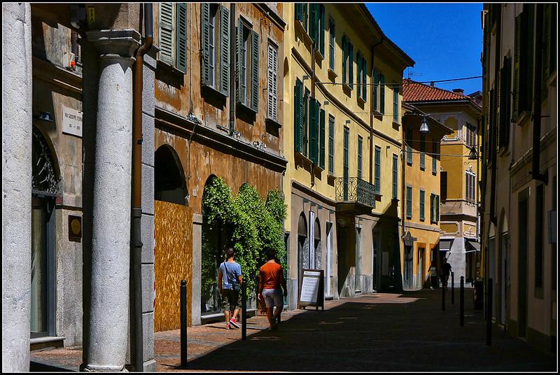 2019-06-Varese-218.jpg