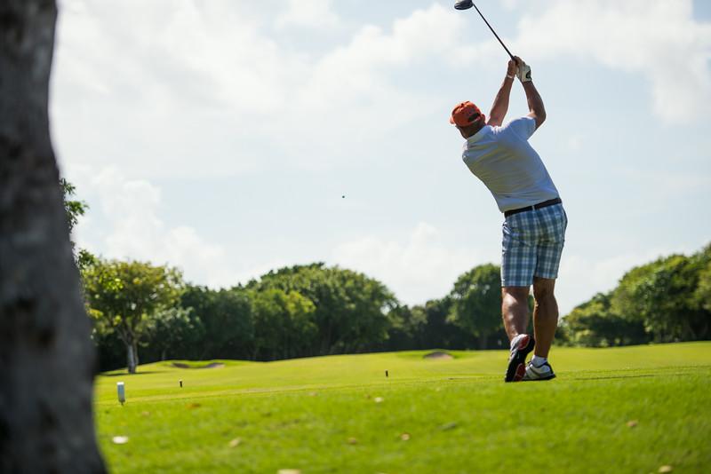 Golf_Outing_1071-2765534811-O.jpg
