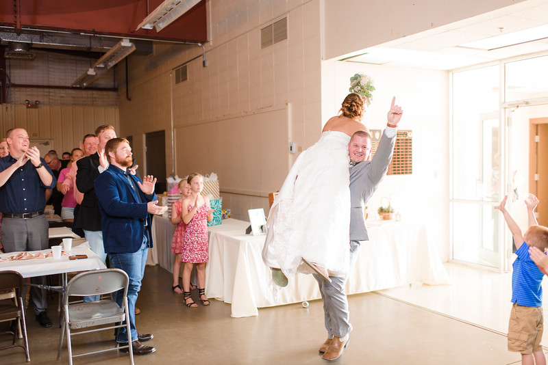 Wheeles Wedding  8.5.2017 02459.jpg