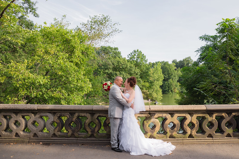Central Park Wedding - Lubov & Daniel-133.jpg
