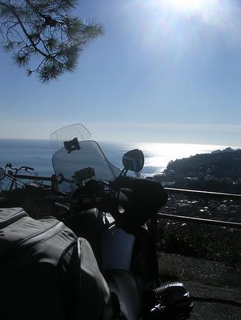 Liguria 220106