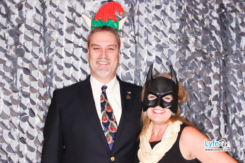 red-hawk-2017-holiday-party-beltsville-maryland-sheraton-photo-booth-0049.jpg