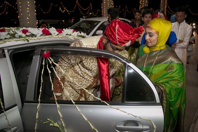 Z.M.-0813-Wedding-2015-Snapshot.jpg