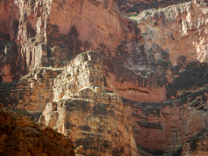 Grand Canyon Rafting Jun 2014 268.jpg