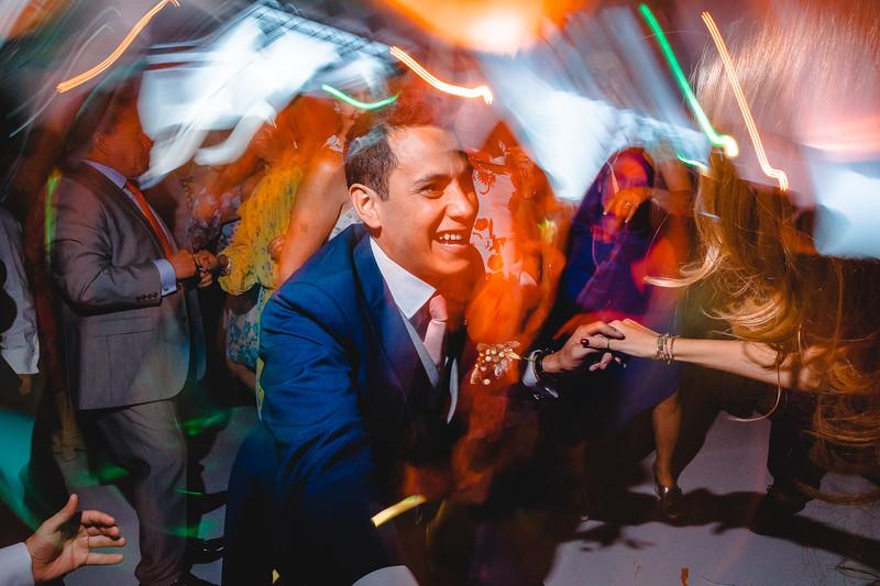 Wedding Planner Adriana Tavernini Bodegas Viñedos de Cote (resolución para web)-141.jpg