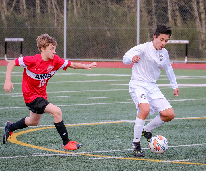 2018-04-12 vs Archbishop Murphy (JV) 019.jpg