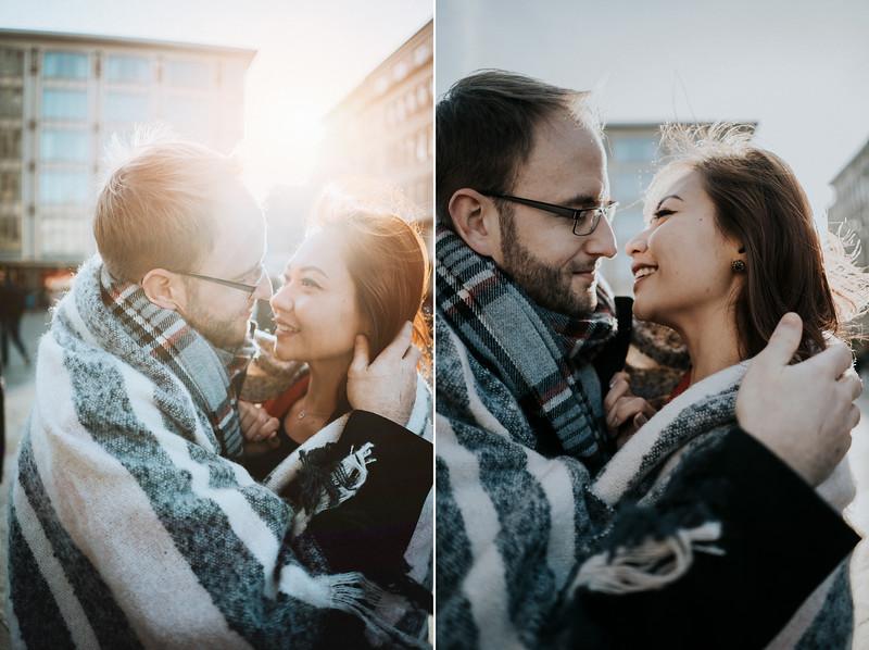 Tu-Nguyen-Destination-Wedding-Photographer-Cologne-Hochzeitsfotograf-Köln-w-27a.jpg