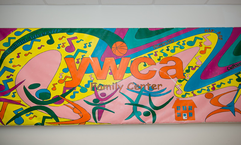 YWCA_ Gives month-4400.jpg