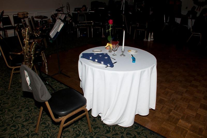 20151205-VFW WWII Dinner-027.jpg