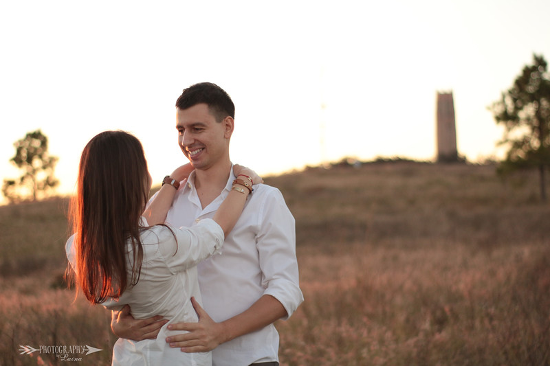 Bok-Tower-Gardens-Engagement-Session-Sunset-Engagement-Photos-Photography-By-Laina-Dade-City-Tampa-Area-Wedding-Engagement-Photographer-Laina-Stafford-16.jpg