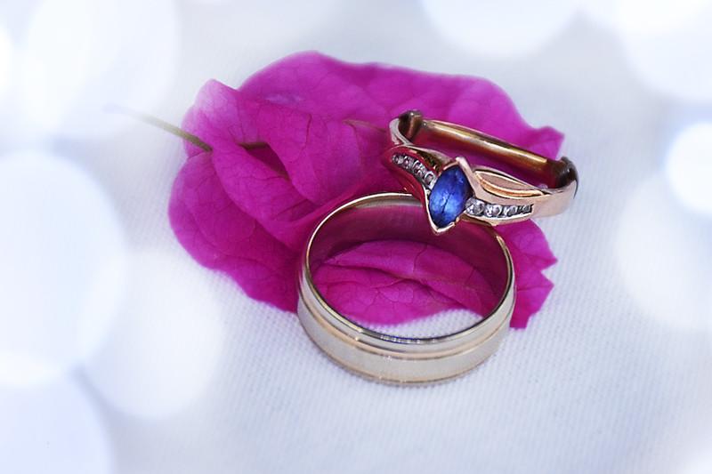 D55_0022 ring.jpg