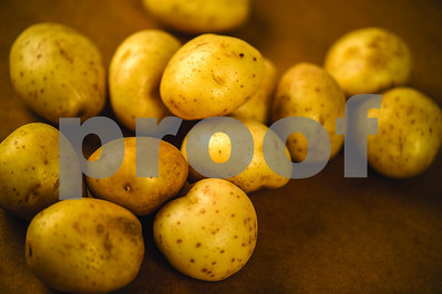 columnist-john-moore-challenges-readers-to-name-a-food-better-than-potatoes