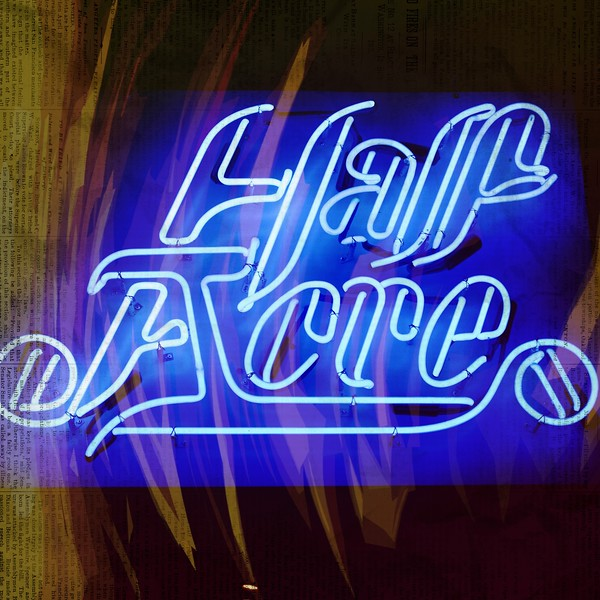 Half Acre Beer Co Balmoral Tap Room & Garden