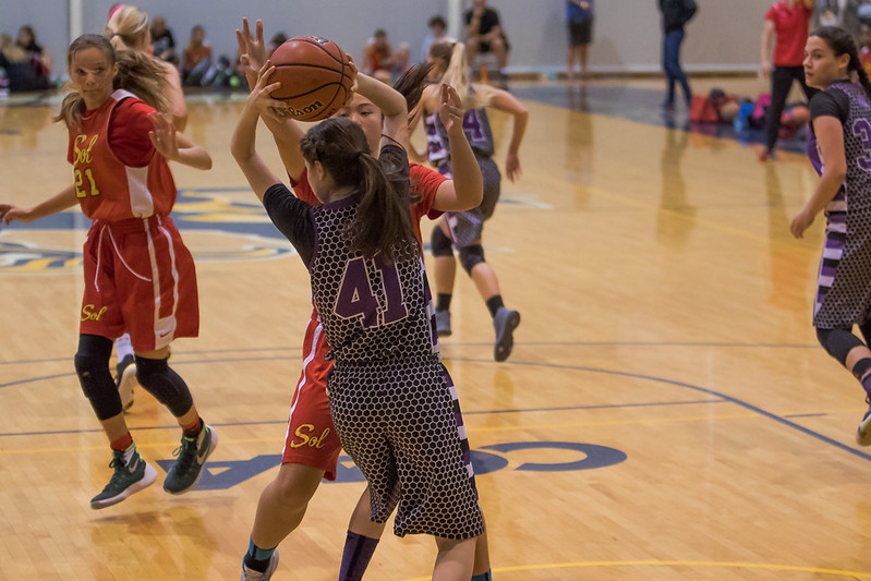 Basketball Tournament (72 of 232).jpg