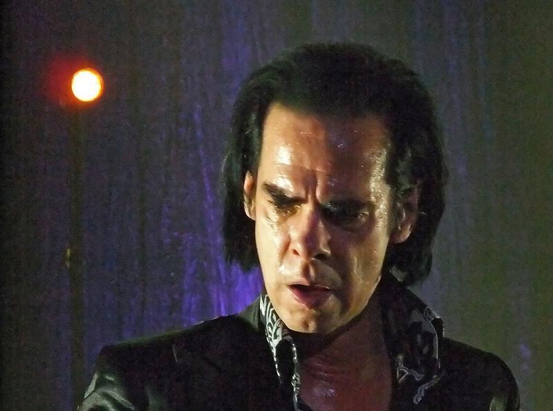 Nick Cave Amsterdam 04-10-13 (4).jpg