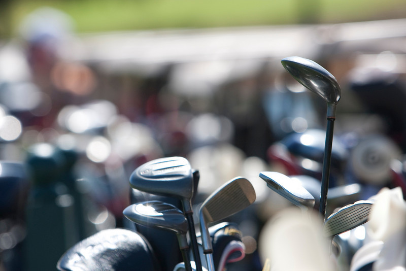 2010_09_20_AADP Celebrity Golf_IMG_9937_WEB_EDI_CandidMISC.jpg