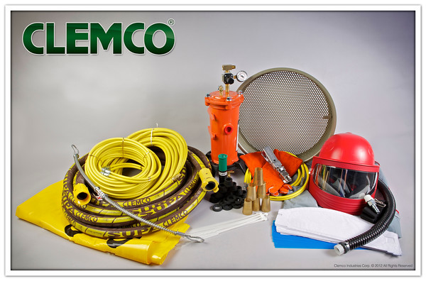 Clemco