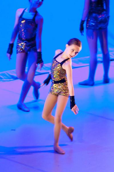 dance_052011_330.jpg