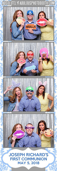 Absolutely Fabulous Photo Booth - 180505_113713.jpg