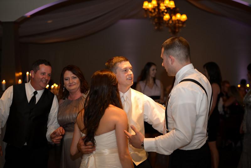 McAfoos Wedding 2014-378.jpg