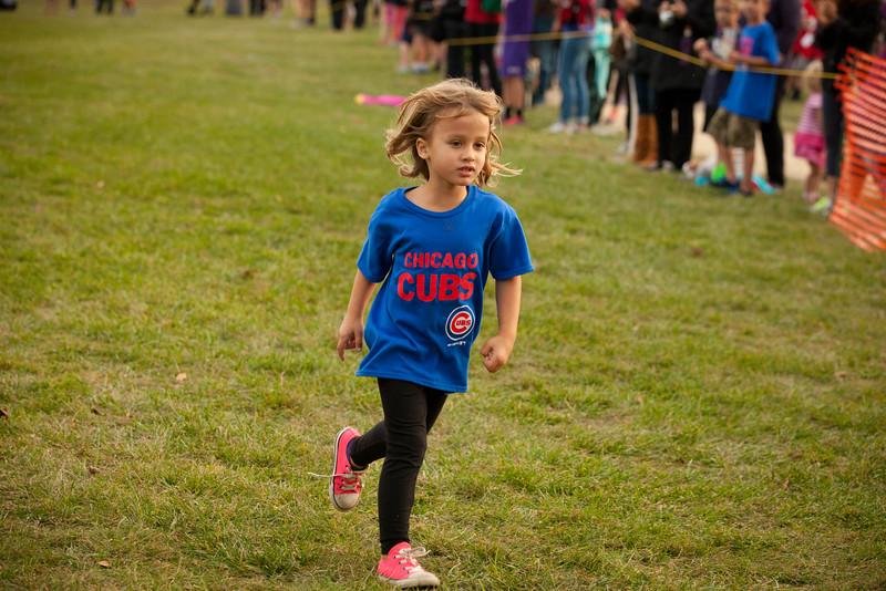 Mile Run (450 of 474).jpg