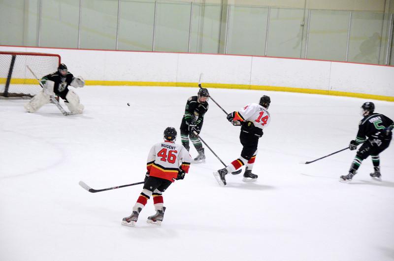 140111 Flames Hockey-245.JPG