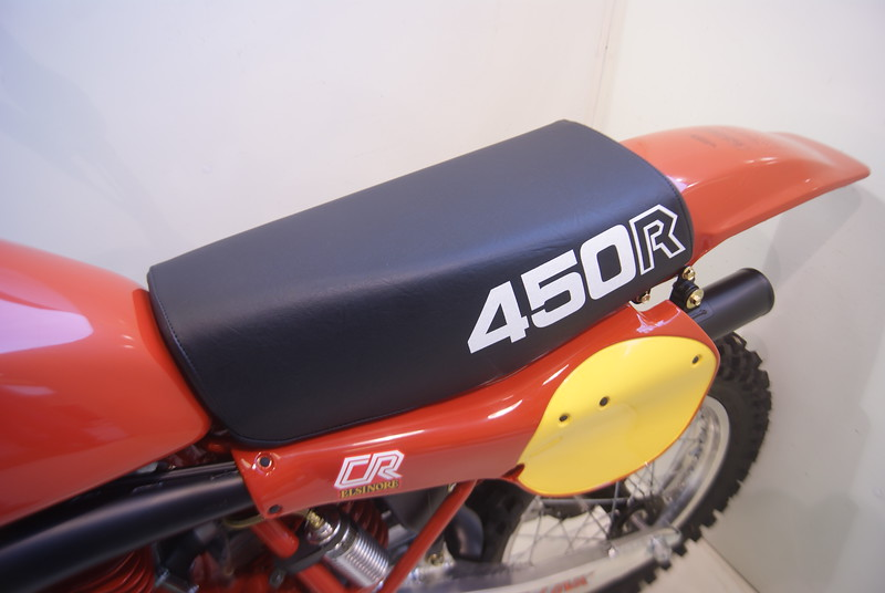 1981CR450 2-17 031.JPG