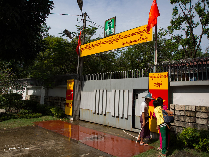 Yangon_081115_045.jpg
