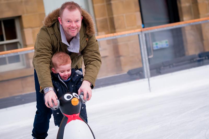 Skating-Life-TyneSight-55.jpg