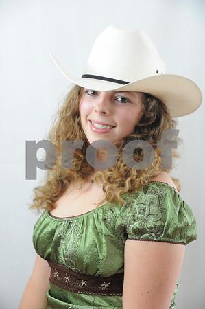 Katarina's Senior Photos