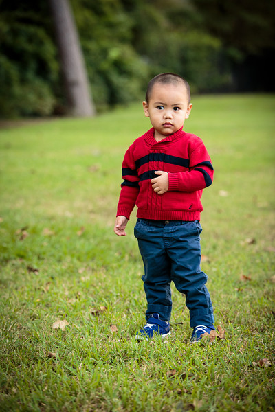 houston-children-photography-01.jpg