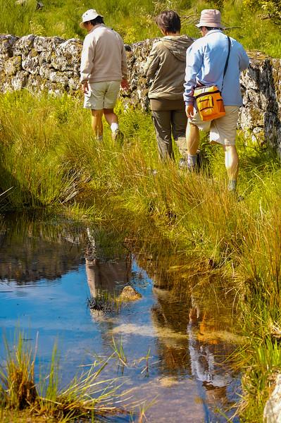 Vouzela-PR2 - Um Olhar sobre o Mundo Rural - 17-05-2008 - 7375.jpg
