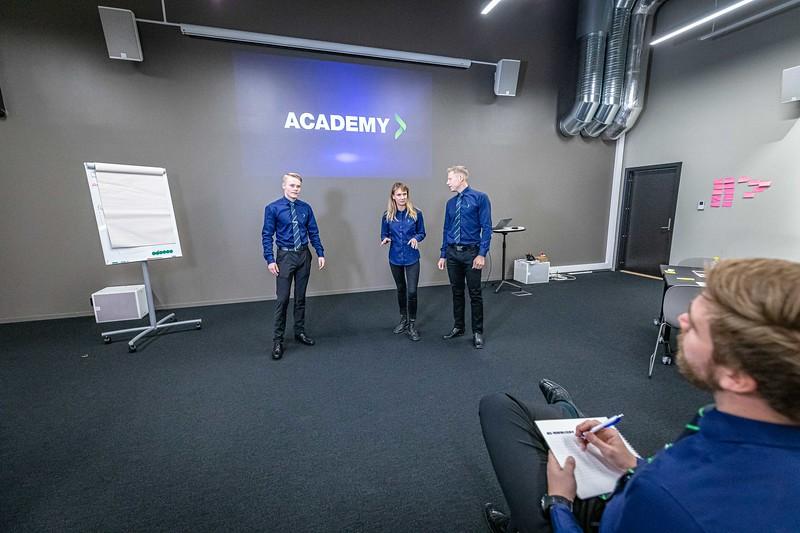 2019-10-23 Elkjøp Education photoshoot- 4000pix -91.jpg