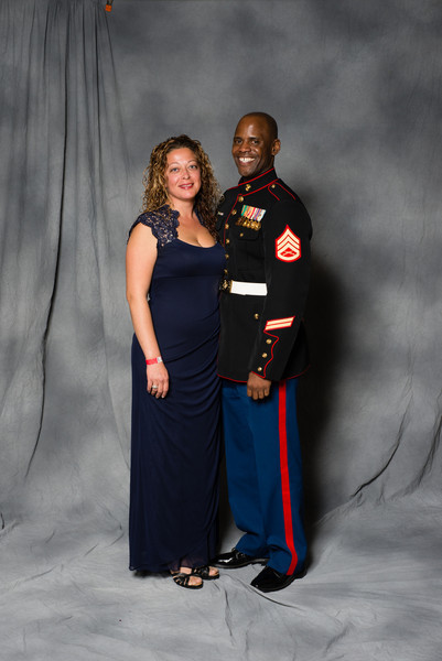 Marine Ball 2013-96.jpg