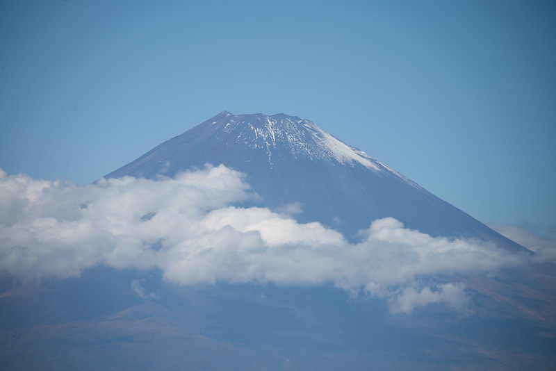 Mt. Fuji-0686