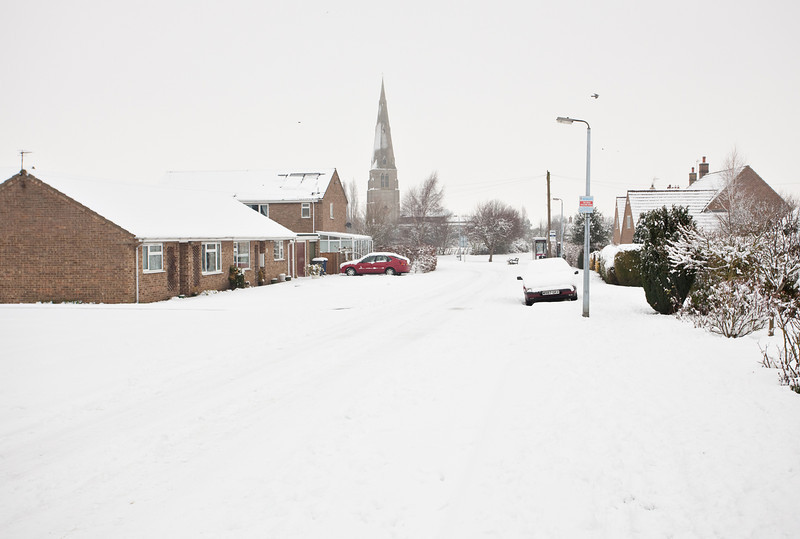 Spaldwick in the snow_4989501024_o.jpg
