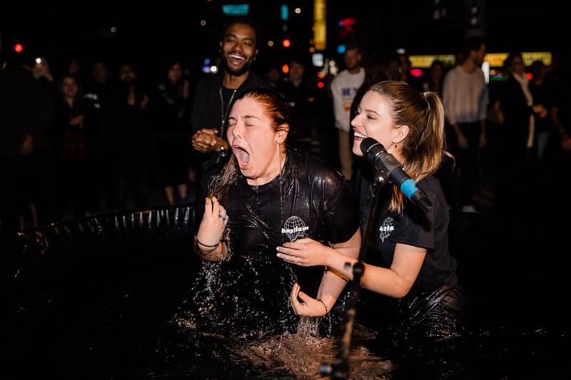2020_01_26_Sunday_Hollywood_Baptisms_8PM_FR-78.jpg