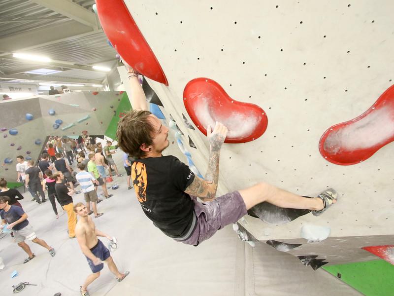 TD_191123_RB_Klimax Boulder Challenge (145 of 279).jpg