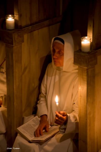 נזירהנר.jpg