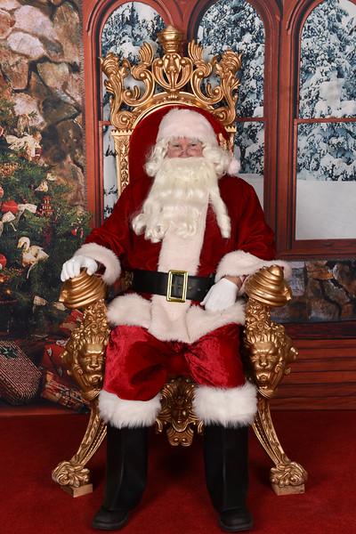 Santa 2019-Friday