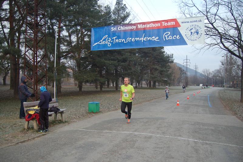 2 mile Kosice 29 kolo 02.01.2016 - 061.JPG