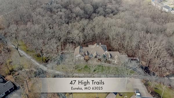 47 High Trails