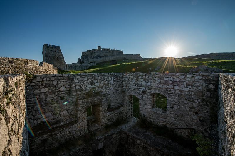 Spissky hrad-673.jpg